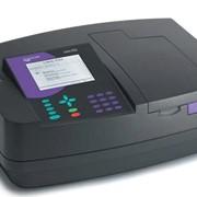 Спектрофотометры Libra S32 и Libra S32PC фото