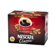 Кофе NESCAFE Classic пакетик