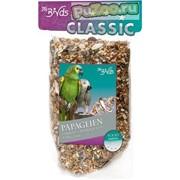 Jr Farm Classic - корм для попугаев джи фарм классик