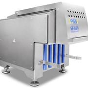 Скоростной измельчитель SF 620 Speed Flaker PSS, Измельчитель мяса фото