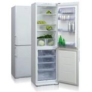 Холодильник Бирюса 129 KLSS фото