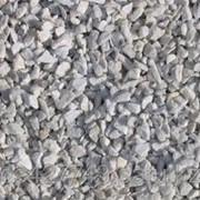 Мраморная крошка 5х20 (для заливных полов)