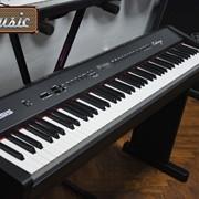 Цифровое фортепиано Alesis Cadenza фото