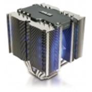 Система охлаждения для процессора фото