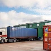 Затаможивание и растаможивание грузов. Перевозка грузов автотранспортом по Украине и странам СНГ. фото