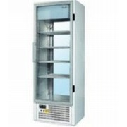 Шкафы морозильные фото