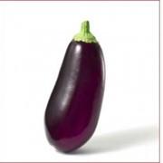 Торговля свежими овощами фото