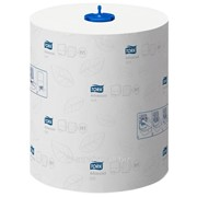 H1 - Tork Matic © полотенца в рулонах (Soft) - 6 рул/уп, 2 слоя фото
