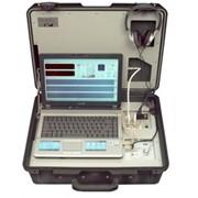 Регистратор модуляции вторичного излучения Ревиз-5000 фото