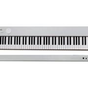 MIDI-клавиатура CME Z-Key 88 фото