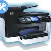 Для струйных принтеров восстановление картриджей фото