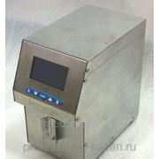 Анализатор молока Lactoscan SA (автомат)