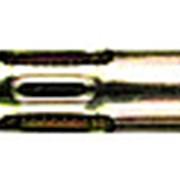 Анкерный болт с шестигранной головкой *8х90 фото