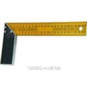 Дюбель-Гвоздь 6x 40 металл, уп. 3 шт