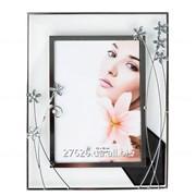 Рамка Henzo Diamonds Flower - 80.339.15 фото