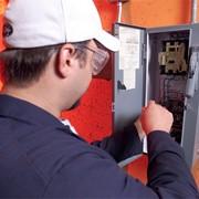 Срочный вызов электрика в Краснодаре. фото