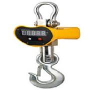 Весы электронные крановые TOR OCS-SX 3T фото