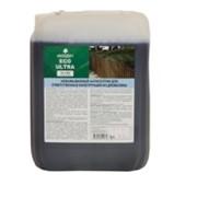 Не вымываемый антисептик PROSEPT ECO ULTRA - гот.состав, 10 литров фото