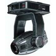 Световое оборудование Coemar: iProfile Flex фото