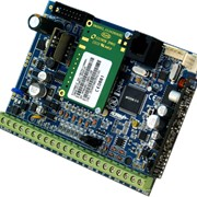 Модуль связи GSM NAPCO фото