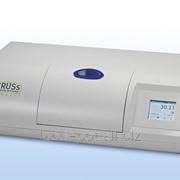 Поляриметр автоматический Р3000 фото