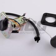Датчик топливного бака Yamaha Jog 50 Sensor-61