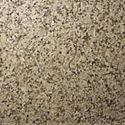 Гранит HAF-209, Серо-сиреневый , 17-19мм, 50кг/㎡ фото