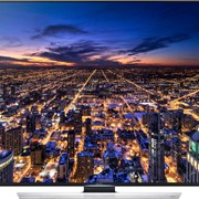 Телевизор Samsung UE48HU8500T фото