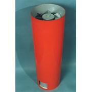 Системы очистки воздуха для газотурбинных установок, компрессоров и промышленных установок фото