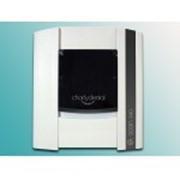 Стоматологический сканер Scanner 840 фото
