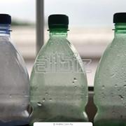 Выдув ПЭТ бутылок емкостью от 4 до 6 литров фото
