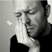 Лечение гиперчувствительности зубов фото