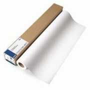 Бумага epson Presentation Matte Paper (4425m) фото