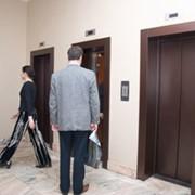 Пассажирские лифты, подъемники фото