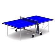 Теннисные столы фото