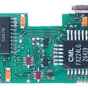 Кодирующее устройство Гранит Кодер-11 фото