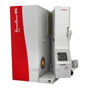 ИСП масс-спектрометр Plasma Quant MS фото