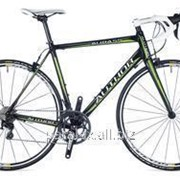 Велосипед Aura 55 2015 фото