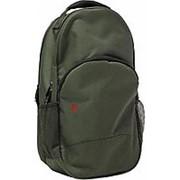Городской рюкзак Bagland UltraMax 00534662 фото