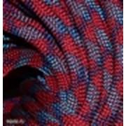 Веревки страховочно - спасательные ВСС 10мм динамика г.Коломна фото