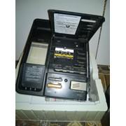 Телефон автоотвtтчик Panasonic KX-T4330 фото