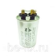 Конденсатор для кондиционера Samsung 2501-001235. Оригинал фото