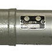 Электродвигатель ДЕ-1Т6 фото