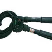 Секторные ножницы max. 62 mm Haupa фото