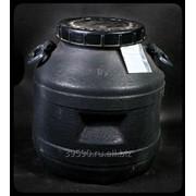 Железо (III) хлорид 6-вод (ч) фото