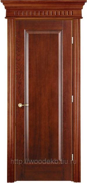 Купить металлические межкомнатные двери в комнату