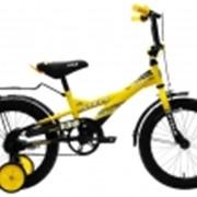 Велосипеды детские Pilot 130 16 фото