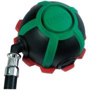 AutoMaXX - новое слово в технологии производства лёгочных автоматов. фото