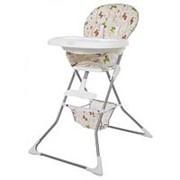 Стульчик для кормления Baby Care Tea Time ACE1012 фото