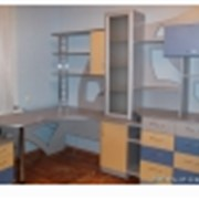 Набор мебели МДК ДСП29 фото
